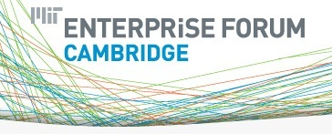 mit-enterprise-forum